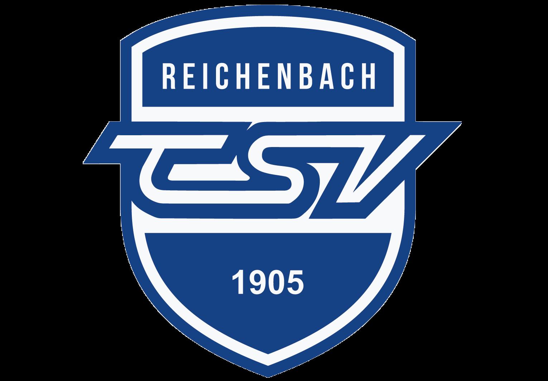 TSV 05 Reichenbach e.V.